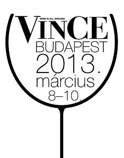 VinCE 2013